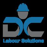 DC Labour Solutions Logo