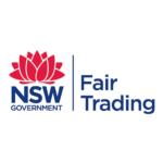 NSW Fair Trading