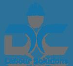 DC Labour Solutions